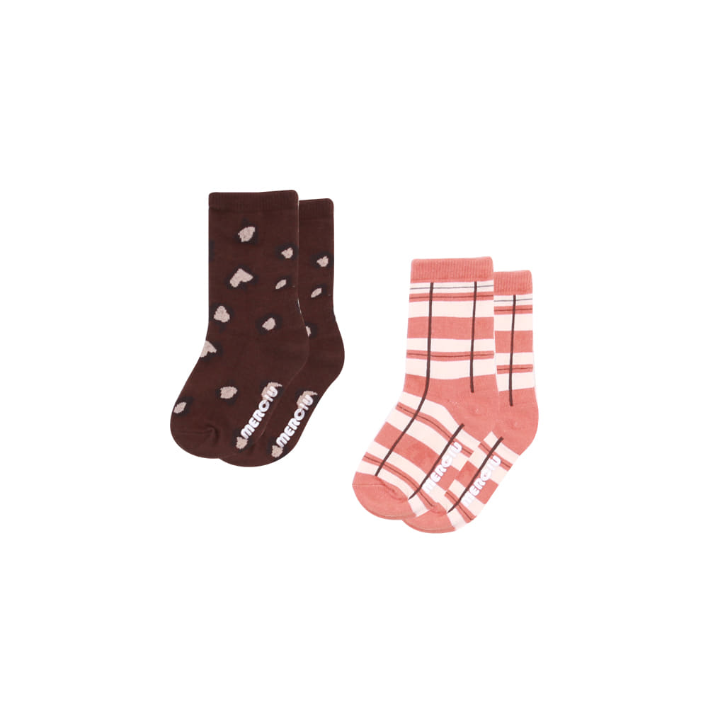 19 F/W winter socks (2pack, 당일발송)
